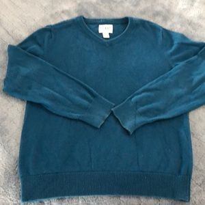 Children's Place Boys sweater. Size Medium (7-8)